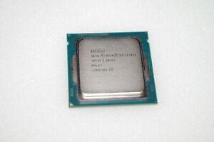 INTEL SR151 Xeon E3-1270v3 3.50GHZ 4-Core 8MB LGA1150 Processor CPU Grade A USA!