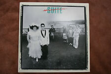 Honeymoon Suite - The Big Prize -   NM Condition