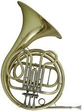 ROY BENSON HR302  Cors harmonie Cors simple Excellent état (valeur neuve 750€)