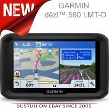 "NEUF GARMIN 010-01858-13 TFT 5 "" écran Dezl 580 LMT-D CAMION NAVIGATION GPS"