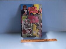 "New listing Austin Powers Series 2 Moon Mission Mini Me 3""in Figure 1999 McFarlane Toys"