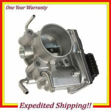 Throttle Body For Corolla Matrix Solara HS250h tC xB 2.4L 22030-0H031 C151A