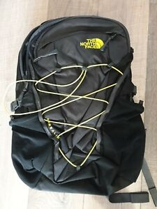 THE NORTH FACE BOREALIS Flexvent Backpack