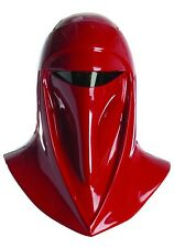 Build Your Own Imperial Guard (Star Wars) Helmet.