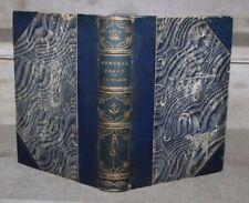 James Grant Wilson / général grant (E-O, 1897) 1 des 1000 ex n°