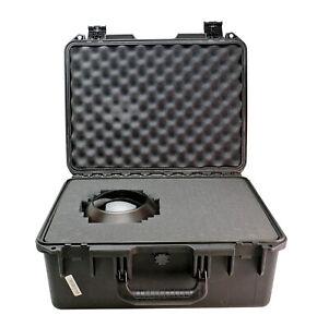 Broncolor UV Attachment (33.626.00) in Peli iM2540 Case