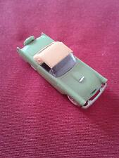 Praline Revell 5201 Ford Thunderbird 1956 1/87