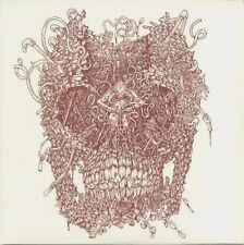 BLIND IDIOT GOD Undertow JOHN ZORN Indivisible Music SEALED VINYL RECORD 2xLP