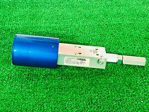 Graco Trabon 563308 AL-50 Pump, L16A Series, AL50