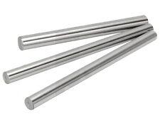 Präzisionswelle 10mm h6 geschliffen/& gehärtet Cf53 Zuschnitt 1000-1099mm 16EUR//m