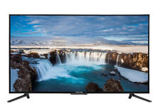 "Sceptre U550CVU 55"" 2160p 4K Ultra HD LED LCD Free Shipping!"