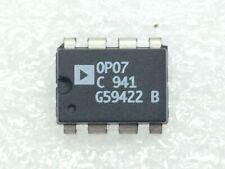 AD OP490GP DIP Low Voltage Micropower Quad