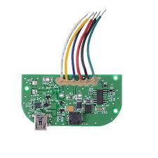 2pcs 5V Solar Receiver Module Solar Controller 3.7V Lithium Battery Charger PL