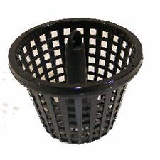OASE AquaSkim 40 Filterkorb (33285)