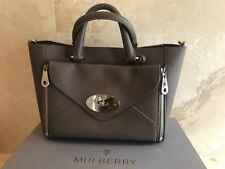 cc03d092fe01 Mulberry Willow Handbag (Small)