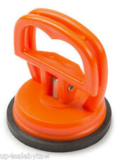 2-1/2 in. Mini Suction Cup Puller