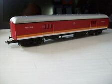 PowerLine C-10 Mint-Brand New HO Scale Model Train Carriages