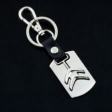 Citroen Keyring with Gift Box NEW