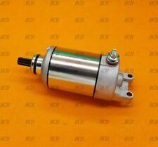 New Starter Motor Fits ARCTIC CAT ATV 400 DVX DVX400 # 3445-033
