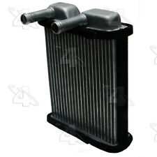 HVAC Heater Core Pro Source 98575A