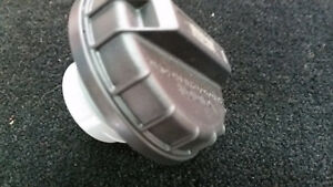 BENTLEY  ARNAGE FUEL PETROL GAS CAP NEW PF21388PB
