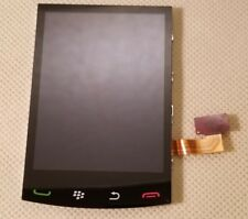 Blackberry OEM LCD Touch Screen Digitizer STORM II 2 9520 9550 (22937-002/111)