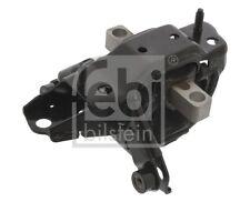 Support de moteur FEBI BILSTEIN 19906 pour Audi Seat Skoda Vw