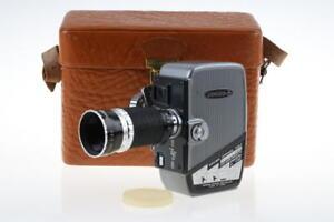 YASHICA yashica-8 Filmkamera