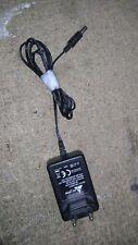 Chargeur Netgear PWR-10027-02 12V 1A