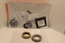 BMXA / SLXA Honda Civic Master Rebuild Kit W/Steels (2001 - 2005) (90006H)