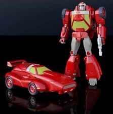 Xtransbots - MM-V Sonic,In stock!Special Price