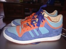 adidas mens shoes