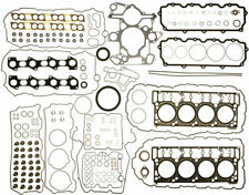 Victor 95-3641VR Engine Kit Gasket Set FORD POWERSTROKE 6.0 TURBO DIESEL V8 20MM