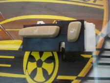 Siège Interrupteur de L'Chauffage Lexus Rx 18A546 18A546