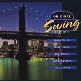 MILLER Glenn, SHAW Artie... - Original swing - CD Album