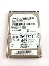 """Samsung / Seagate Momentus Spinpoint M8 750GB, 5400 RPM, 2.5"""", ST750LM022"""