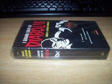 Diabolik - I Miti n° 134 - I grandi colpi di Diabolik - Ed. Mondadori - Libreria