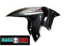 Honda CBR1000rr carbon fibre fender 08 09 10 11 12 13