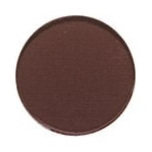 MAC Powder Blush Pro Palette Refill- Film Noir