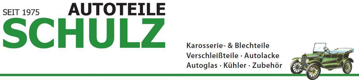Autoteile Schulz