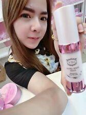 Yuri Super Serum Whitening Skincare +Nano Collagen Cream Dark Spots New.