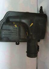 Nissan qashqai 2007 2 L petrol Air filter Box Air Flow Meter 07-13 MAF/MASS