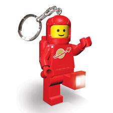 LEGO, caja, espacio