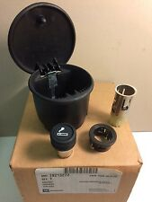 Ash Tray-Smokers Package GM OEM 19213272
