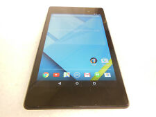"ASUS Nexus 7 2nd Gen ME370T 7"" 16GB Wi-Fi Tablet (BLACK)"