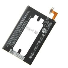 Original 2600mAh Battery BOP6B100 For HTC One2 M8 M8X M8T M8D M8W