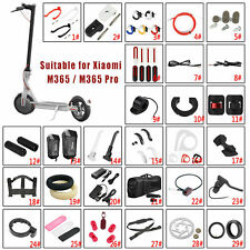 VS2# For Xiaomi Mijia M365 Electric Scooter Various Repair Backup Parts Access