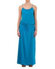 Vestito donna LE COEUR DE TWIN SET  modello lungo made in Italy in SALDO