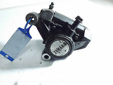 Bremssattel Bremszange Bremse vorne links brake caliper Yamaha FJ 1100 47E 1986