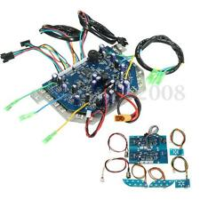 Balance Scooter Board Motherboard Parts LED indicator Repalcement Set Sensor